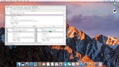 Guiffy 11.5 on MacOS X 10.12 (Sierra)