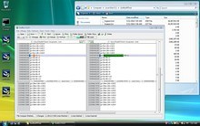 Guiffy 10.6 BIG file compare